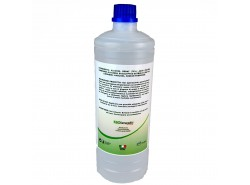 Gel mani Power Protection Rao Farmaceutici 1 L